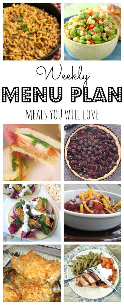 Weekly Meal Plan 071816-pinterest