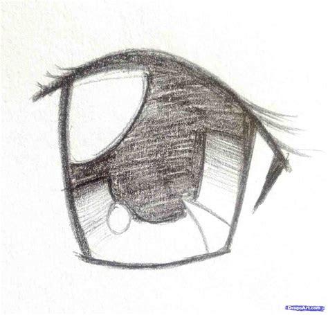 art drawings  beginners eyes archdsgn