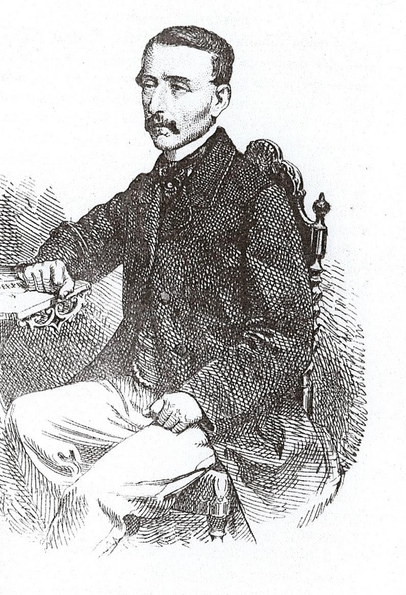 Carlo Ilarione Petitti.jpg