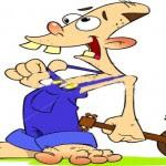 stock-illustration-8995701-hillbilly