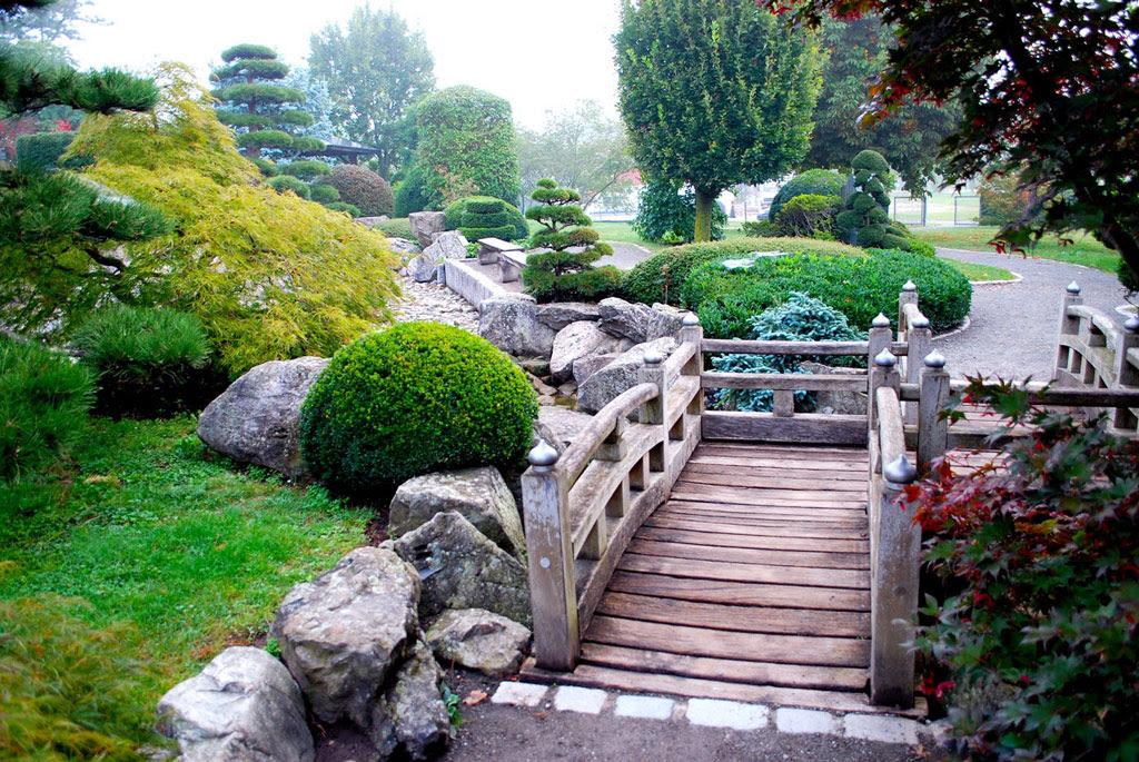 japanese_garden_freiburg_original
