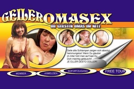 alte weiber pornos geile omasex