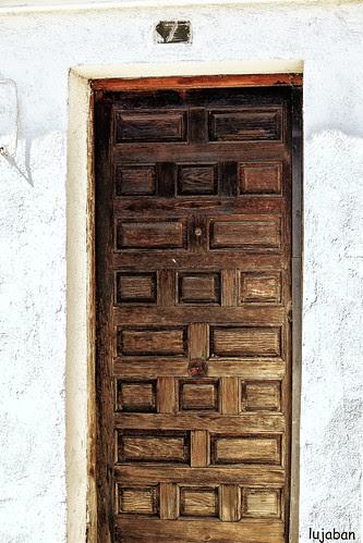 Doors 2 by lujaban
