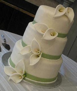 Delicious Cake Blogger: How To Make A Wedding Cake?