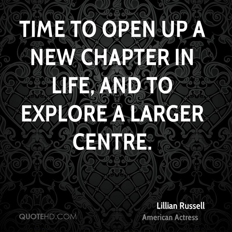 Lillian Russell Quotes Quotehd