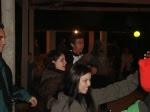 evangeliza_show-estacao_dias-2011_06_11-25