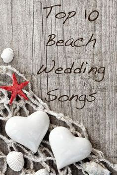 85 Best Beach Wedding Reception Ideas images   Dream