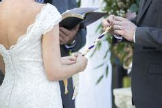 1000  images about Weddings at Vulcan on Pinterest