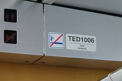 TED1006