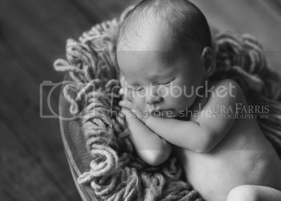 treasure valley newborn photographers