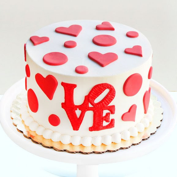Anniversary Cakes Online Happy Marriage Anniversary Cakes