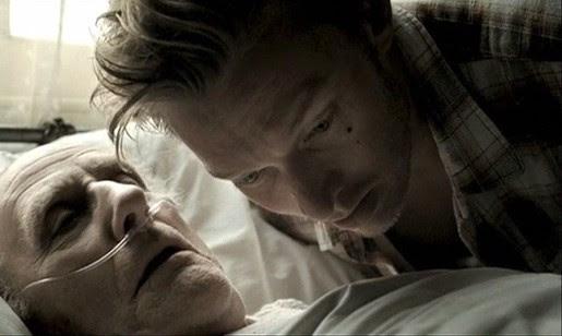 stihl-deathbed-scene[1]