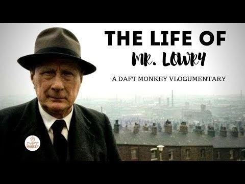 Daft Monkey: Urban Explorer and Historian