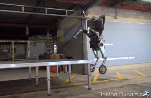 Resultado de imagen para handle robot