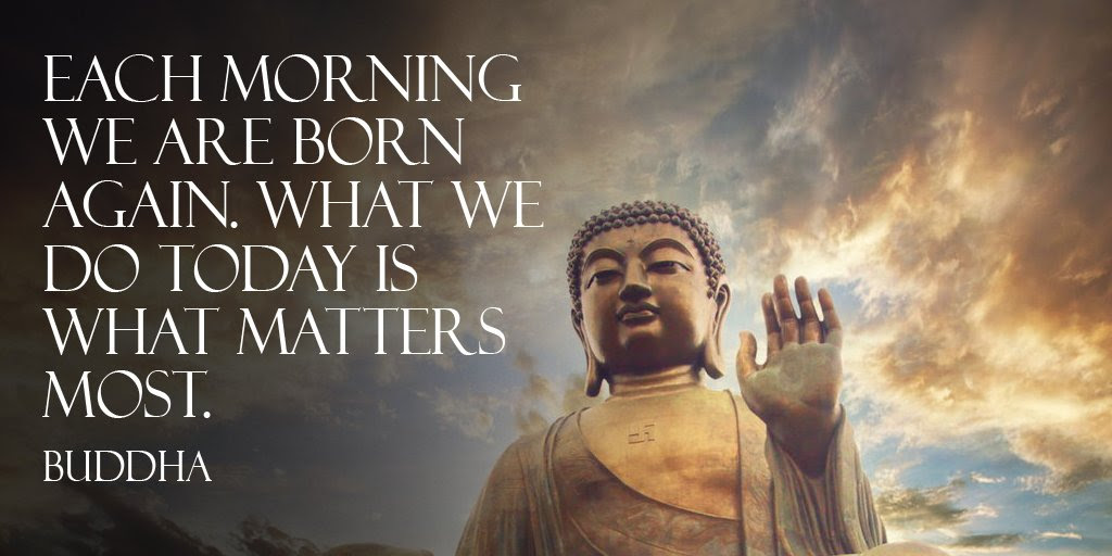 70 Buddha Famous Quotes About Life And Happiness Law Of Abundant
