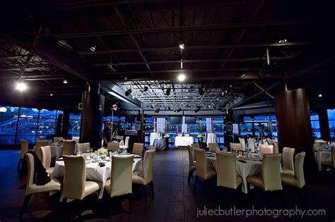 Lago Bar and Grill   Dow's Lake Pavilion Ottawa   Ottawa