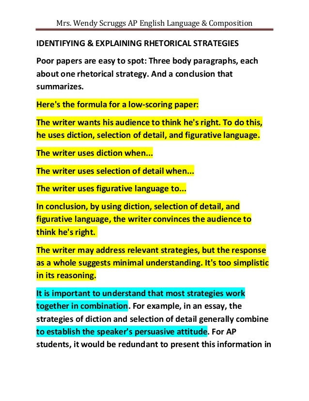 how to write a visual analysis essay x 1