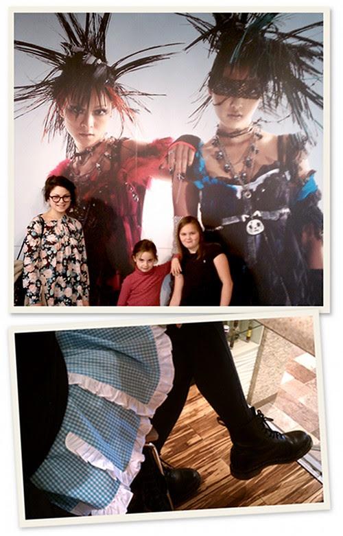 fashion.exhibit