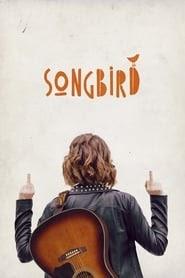 Ver Songbird Pelicula completa 2018 online on Repelis