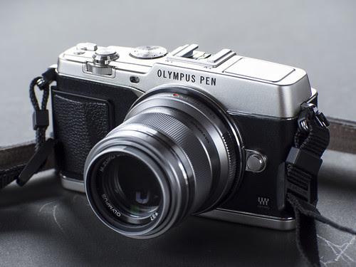 PEN5-7