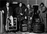 Return to Forever, Chick Corea, Stanley Clarke, Al di Meola, Lenny White Festival Jazz Montreal