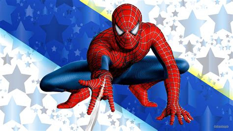 spider man wallpapers top  spider man backgrounds
