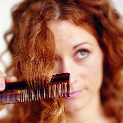 21 Causes of Hair Loss - Health.com