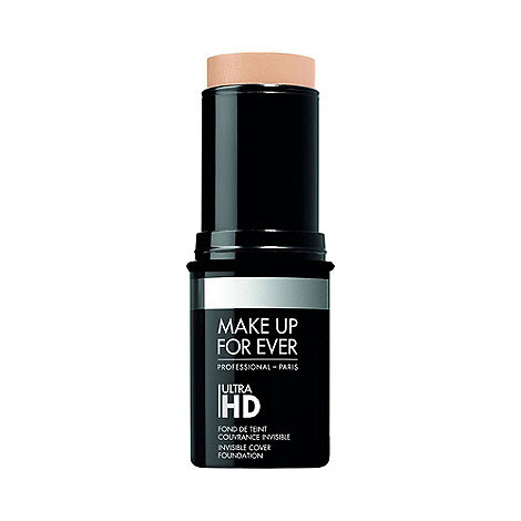 Ultra hd stick foundation makeup forever