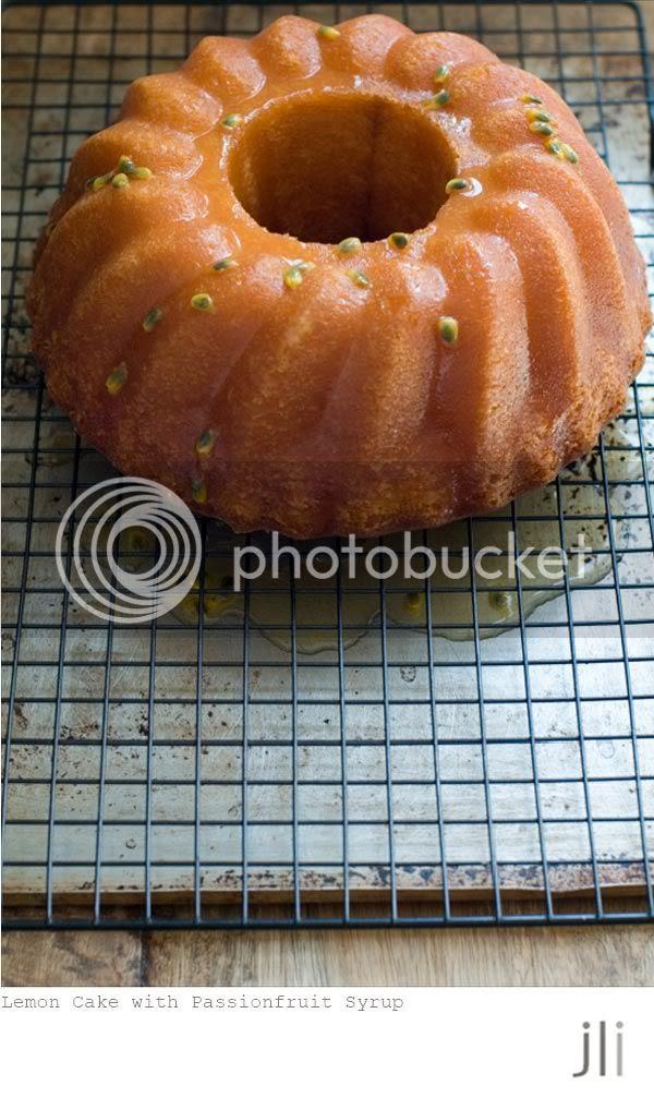 lemon cake with passionfruit syrup photo blog-3-1.jpg