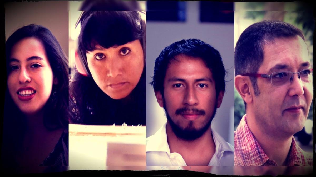 En Perú, solo 25 personas han sido detectadas como superdotadas hasta la fecha.