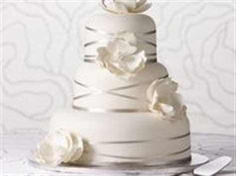 16 best images about Publix Wedding Cakes! on Pinterest