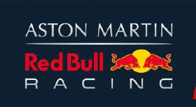 Aston Martin Red Bull Racing Let The Games Begin Automobilsport Com