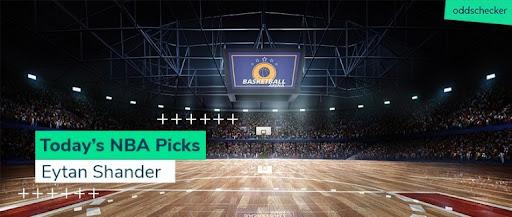 Avatar of Miami Heat vs. Denver Nuggets Predictions | NBA Picks | Picks