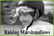 Raising Marshmallows