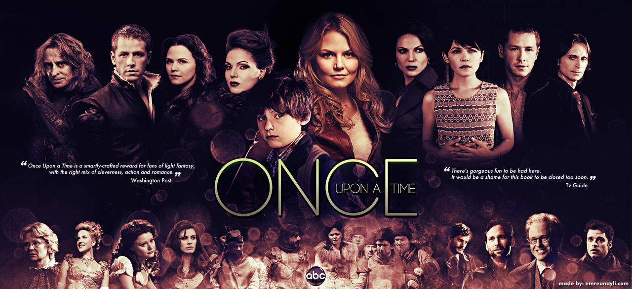 once_upon_a_time___promotional_poster_by_emreunayli-d4z899n.jpg (1280×585)