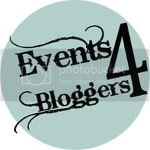 Events4Bloggers.com