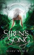 Title: Siren's Song, Author: Mary Weber
