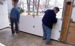 Garage Door Repair Brampton 647 360 9161 Free Consultation Quote
