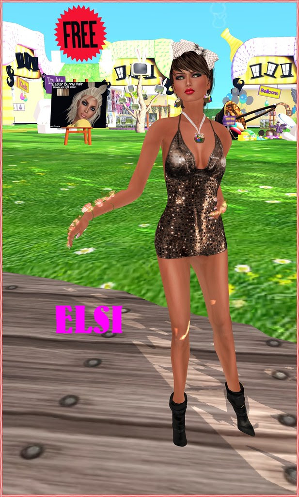 Snapshot_001-horz