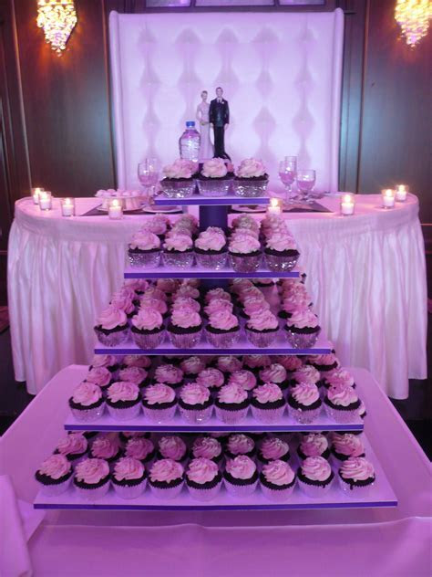 Paulasweetdesigns's Blog   cakes cookies cupcakes