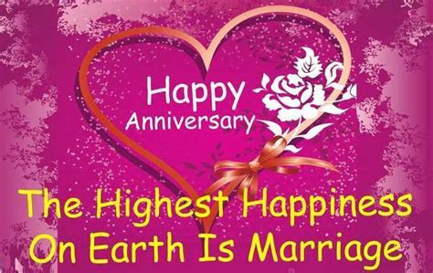 9th Wedding Anniversary Wishes Quotes Images for Husband