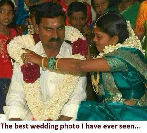 The Best Wedding Photo Ever   Funny Images & Photos