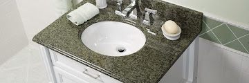 Home Improvement Ideas Bathroom