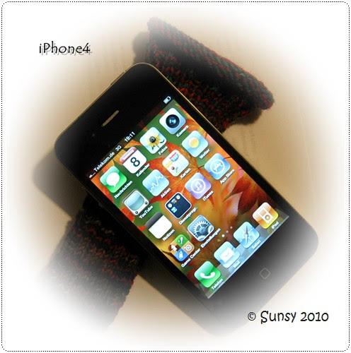 iPhone4b