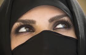 mulheres arábia saudita
