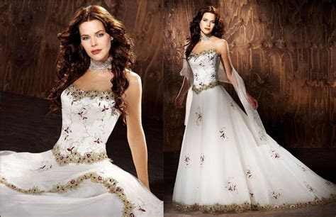 Image detail for  Expensive Wedding Dresses   Wedding