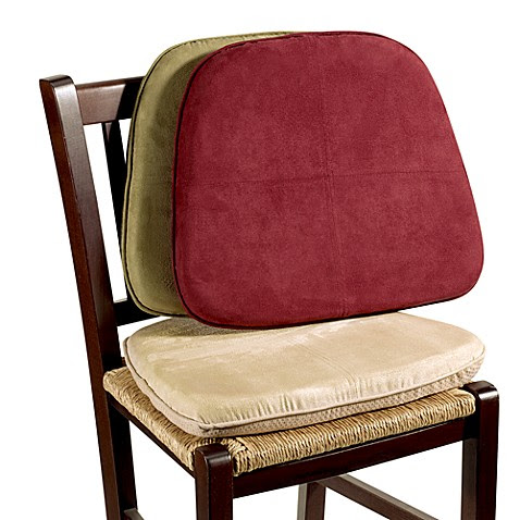 Buy Kitchen Gripper Chair Pads from Bed Bath & Beyond