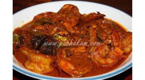 easy konchu masala recipe pachakam