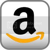 Amazon White Button Logo photo imagescopy_zps16752ae6.jpeg
