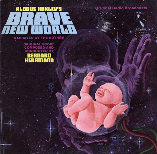 brave new world a portrait of a perfect society Brave new world takes place in the future, where people are no longer born, and are artificially created people are placed into five classes before birth and are conditioned to a utopian society is a society in which everything is absolutely perfect a society in which everyone is happy with their life.